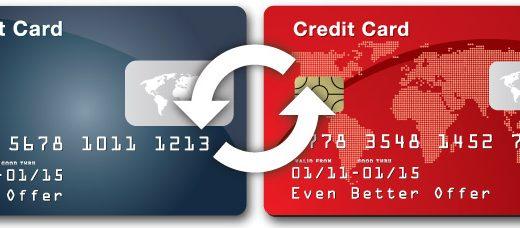 Cara Mudah Transfer Uang Dari Kartu Kredit Ke Rekening