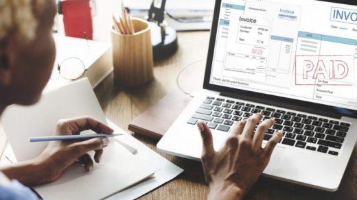 Pengertian Bisnis Payment Dan Keuntungan Menjalaninya