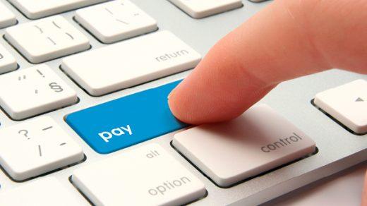 Tertarik Menjalani Bisnis Online Payment Indonesia Lakukan Tips Sukses Berikut Ini!