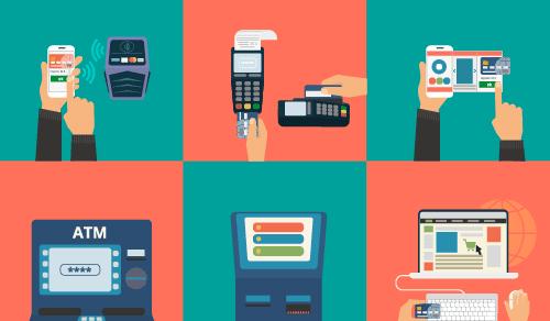 Tidak Sulit, Inilah Cara Mendapatkan Uang Elektronik Yang Harus Diketahui